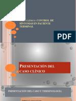ULTIMO-CASO (1).pptx