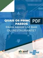 bar e restaurante.pdf
