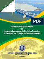 Technical Paper - IPWE 2018.pdf