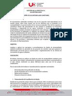 01_PRACTICA_SANIT (1).pdf