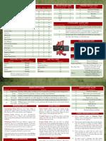AG4021 GM Screen - 3-Panel.pdf