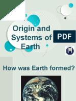 EarthandLifeScience_Lesson1.ppt