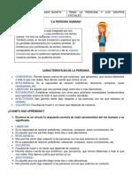 Guia_Cartilla_Relietica 1