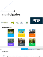 Desafíos Municipales Temuco.pdf