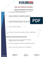 1.Entrevistas com Gestores de Escolas - doc 3.docx