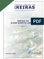 PDDU-RT-4-Relatório-do-Síntese-do-PDU2.pdf