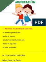 el sustantivo( género ) quinto.pdf