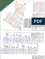 Láminas del alcantarillado pluvial de la urbanización 5.pdf