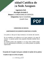 CONDICIONES DE SERVICIO BLOQUE 1.pptx