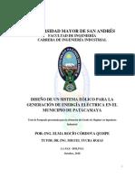 TES-1106.pdf
