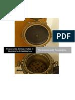 TP-4-Esterilización.pdf