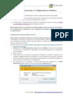 tutorialemulador.pdf
