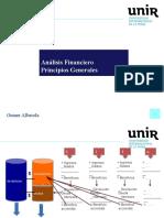 12012016_05044Análisis_Financiero._Principios_Generales.pdf