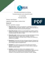 Glosario #2.pdf