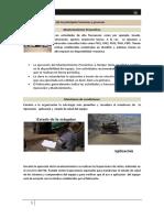 PDF4_v2