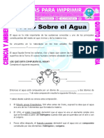 Ficha-Todo-Sobre-el-Agua-para-Quinto-de-Primaria.doc