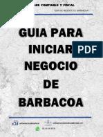 GUIA DE NEGOCIO DE BARBACOA.pdf