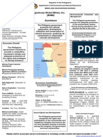 BNMI_Mining_Facts_and_Figures.pdf