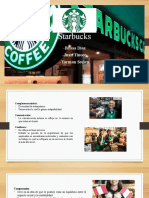 5C Starbucks - TRABAJO EN EQUIPO - BRISSA,JUAN,YARMAN