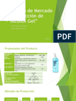 Estudio_Mercado_AlcoholGel_Arevalo-Didier