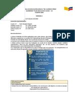 FICHA DE TRABAJO 1_PLAN COVID (4to. grado)