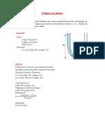 mecanica de fluidos tema 3.docx