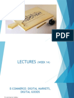 Week14 Lectures.pptx