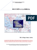 INTRODUCCION_A_LA_BIBLIA.pdf