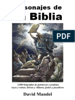 Personajes de la Biblia- David Mandel.pdf