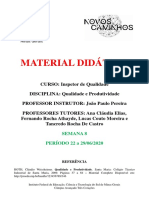 1 - Apostila(1).pdf
