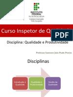 2 - Material Didático do Professor.pdf