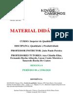 1 - Apostila.pdf