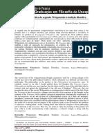 RicardoPeraca(72-81).pdf