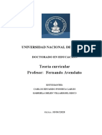 UNIVERSIDAD NACIONAL DE ROSARIO curriculum.docx
