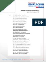 GADDMQ-SERD-2020-00235-M-1.pdf