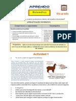 74057f_9156a171814c44a4bc1df8ac052f0dc2.pdf