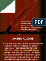 3.1 aminoacidos SEMANA.pptx