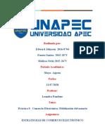 Project proposal.docx.pdf