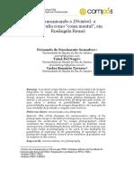 66-Texto do artigo-197-1-10-20080612.pdf