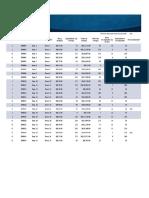 15.Planilha_de_Estoque_Excel_com_destaques