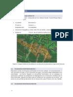 Resumen Ejecutivo Reservorio Surubi-Surubí Bloque Bajo y Pasloma.docx