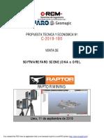 C-2019-180_Raptormining_FaroScene