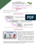 Guia 3 Grado Sexto Enviar .pdf
