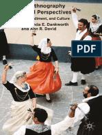[Linda_E._Dankworth,_Ann_R._David_(eds.)]_Dance_Et(b-ok.org)