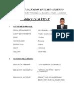 1584031806350_CURRICULUM-Richard 2020.docx