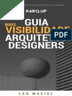 Guia visibilidade para arquitetos e designers - APOSTILA.pdf