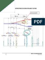 DV_T 9B Ltp fases en circulares.pdf