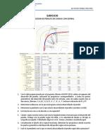 DV_T 9F Ejercicio Ltp - espiral.pdf