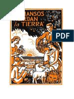 1945 - 'Los Mansos Heredan la Tierra'.pdf