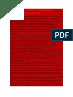 Marco Teórico tema 4.docx